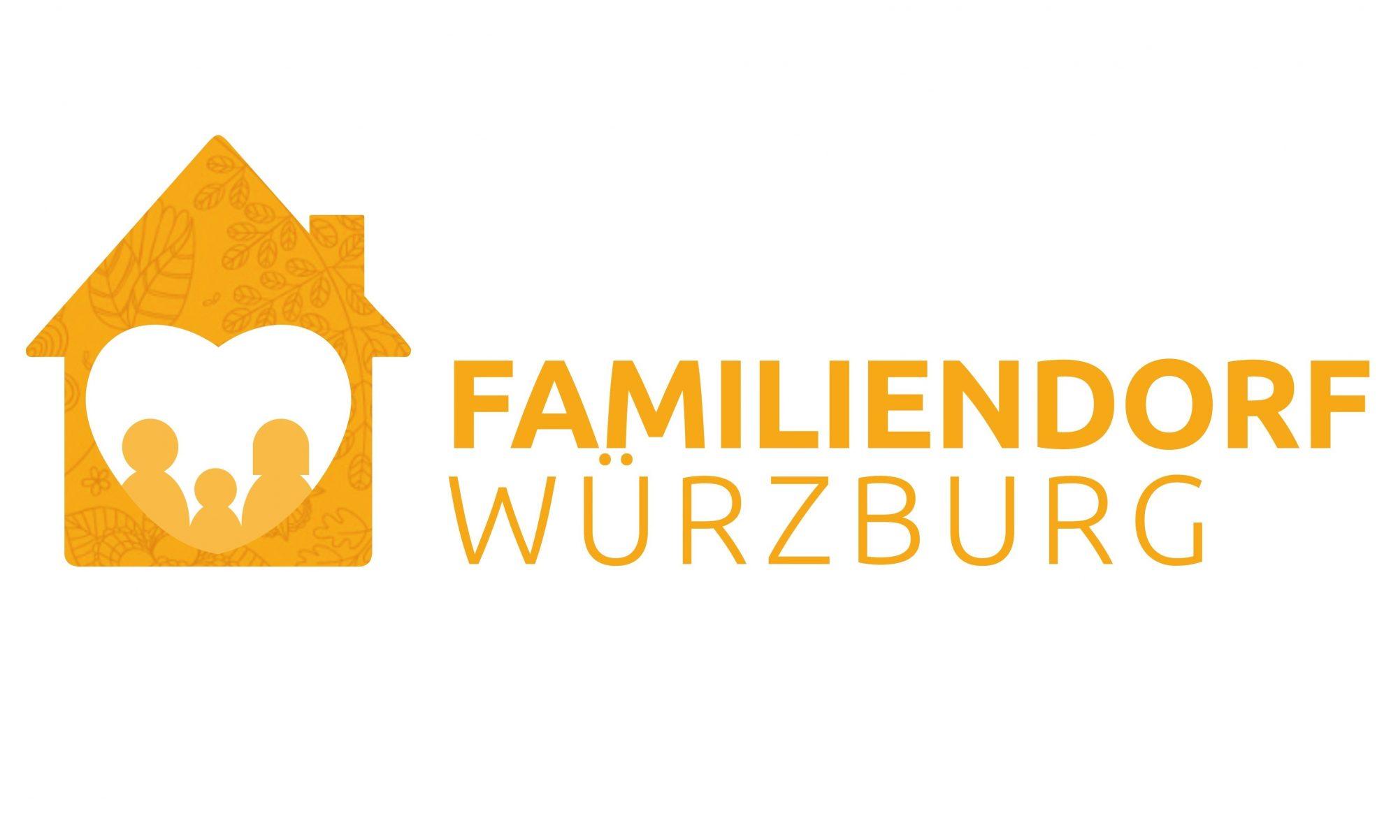 Familiendorf-Würzburg